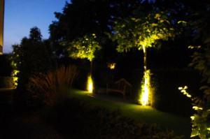 Tuinverlichting_1