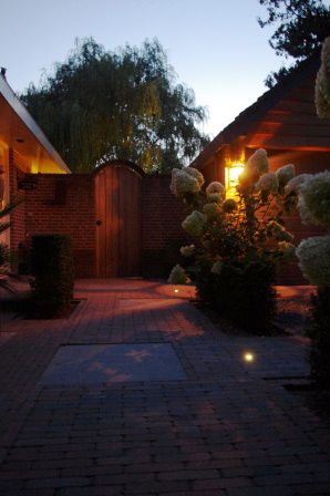 Tuinverlichting_2b