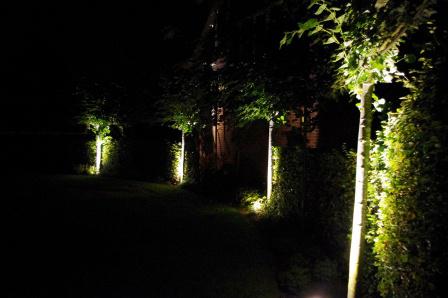 Tuinverlichting_4
